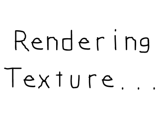 Lazy Foo' Productions - Texture Loading and Rendering