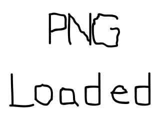 Lazy Foo' Productions - Loading PNGs with SDL_image