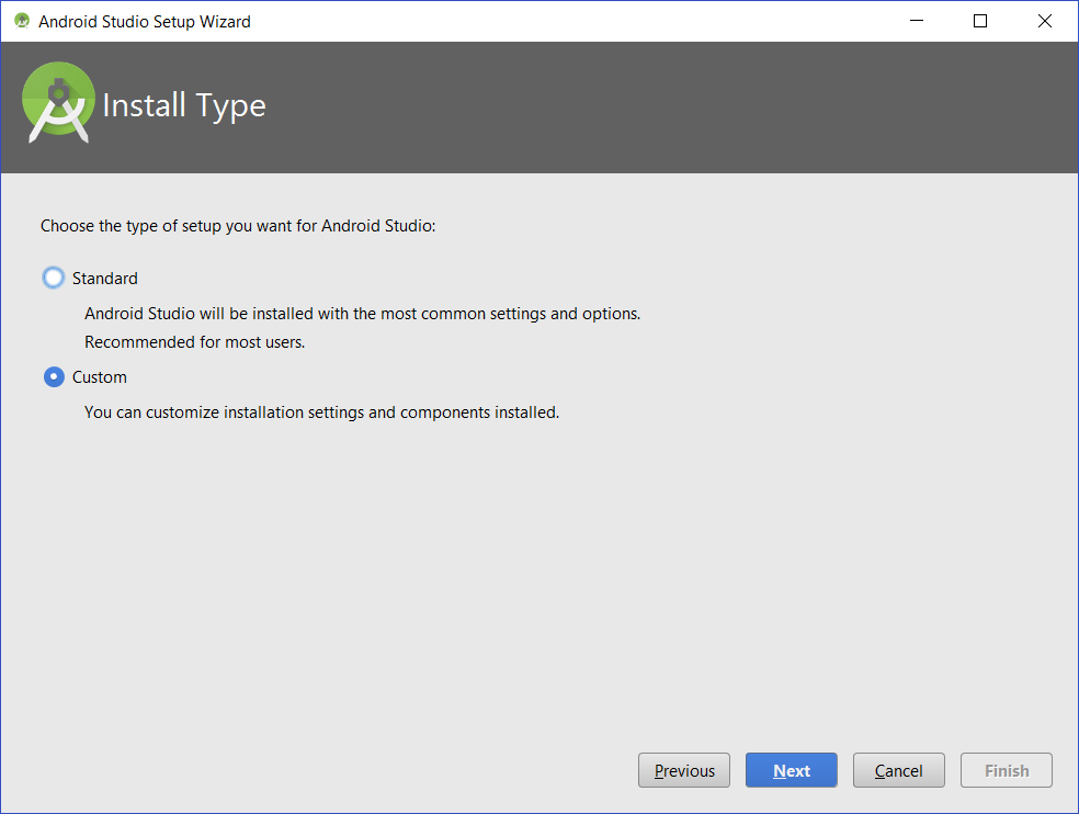 Lazy Foo' Productions - Setting up SDL 2 on Windows Android Studio 2 3 3